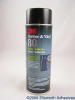 3M 80 Rubber And Vinyl Adhesive -- 80 SPRAY - Image