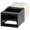 Fiber Optics - Receivers -- 516-2416-ND -Image