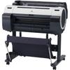 Canon imagePROGRAF iPF650 Inkjet Large Format Printer -.. -- 2990B013AA