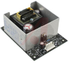 Power Supply, Commercial, Medical; 100/120/240 VAC; 3; 5 V @ 0.5 A; L; 0.05 -- 70152031