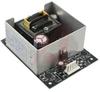 Power Supply, Commercial, Medical; 100/120/240 VAC; 3; 5 V @ 0.5 A; L; 0.05 -- 70152031