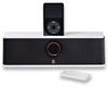 Logitech AudioStation Express -- 970329-0403