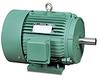 AC MOTOR 3HP 1200RPM 213T 208-230/ 460VAC 3-PH CAST-IRON -- MTCP-003-3BD12