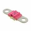 Fuses -- F7140-ND