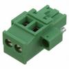 Terminal Blocks - Headers, Plugs and Sockets -- 1912511-ND -Image