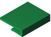 ExtrudedPE Profile -- HabiPLAST LK40 -Image
