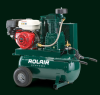 Wheeled Gas Air Compressors -- 8230HK30