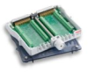 Screw Terminal Panel for 3750 Card -- Keithley 3750-ST