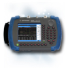 Handheld RF Spectrum Analyzer -- N9340B - Image