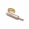 LVDT Transducers (Linear Variable Differential Transformer) -- 356-1004-ND -Image