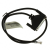 Between Series Adapter Cables -- 76000643-ND - Image