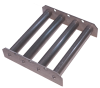 Magnetic Grates - Image