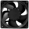 AC Fans -- 259-1757-ND