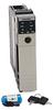 ControlLogix 2 MB Memory Controller -- 1756-L61