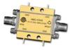 Low Noise Amplifier Module -- HMC-C045