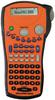 RHINO 3000 RESIDENTIAL LABELER -- 70-50541 - Image