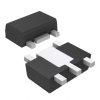 PMIC - Motor Drivers, Controllers -- 981-AH284-YL-13-CHP -Image
