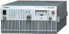 BiPolar Power Supply -- BA4825
