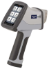 Handheld XRF Material Analyzer -- X-MET8000 Optimum -- View Larger Image