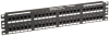 Patchbay, Jack Panels -- 298-12631-ND -- View Larger Image