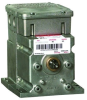 Electric Actuator -- M4185A1001 - Image