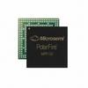 Embedded - FPGAs (Field Programmable Gate Array) -- 1100-1368-ND