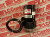 MARCH MANUFACTURING CO MDX-3 ( PUMP MAGNETIC DRIVE 1/25HP .7AMP 230V 3000RPM ) -Image