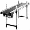 Horizontal Conveyor -- View Larger Image