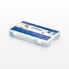 Slide Clamp Sample Assortment Kit
