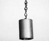 Pipe Cap - Image