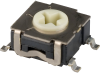 DIP Switches -- 401-1941-1-ND -Image