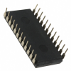 PMIC - Voltage Regulators - DC DC Switching Controllers -- 296-2522-5-ND - Image