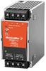 Connect Power PRO-H Redundancy Module -- CP T RM 20 - Image