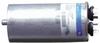 CAPACITOR PP FILM, 20UF, 370V -- 89F2069