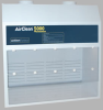 Polypropylene Total Exhaust Fume Hoods