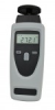 Hand Held Digital Tachometer -- HH-100