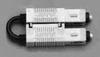 TE Connectivity 5503141-3 SC Connectors -- 5503141-3