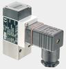 Pressure Sensor -- PICOSTAT PST/PSTK/PSTM - Image