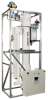 CIRRUS VEC Vapor Emission Control - CIRRUS M150 for Higher Flow Rates
