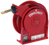 Spring Driven Gas Welding Hose Reel -- TW5425 OLP