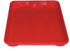 Lid,Nesting Container,Red,For 4TH05 -- 2TU24