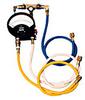 Backflow Preventer Test Kit -- TK-9A