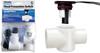 Liquid Level Sensor,  FPS-T Series (HVAC/R) - Image