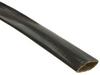 Protective Hoses, Solid Tubing, Sleeving -- APF1303/8B-100-ND -Image