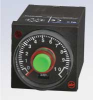 1/16 DIN Push-Button Timer -- 409A100F2X - Image