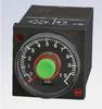 1/16 DIN Push-Button Timer -- 409A500F2X