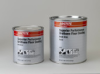 Loctite Fixmaster Superior Performance Urethane Floor Coating