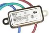 EMI Filters & Accessories -- 7828335