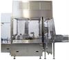 Syringe Safety Device Assembly Machine -- INOVA TR