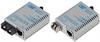 S/FXT Fast Ethernet Bridging Media Converter -- miConverter™ S/FXT S-Series